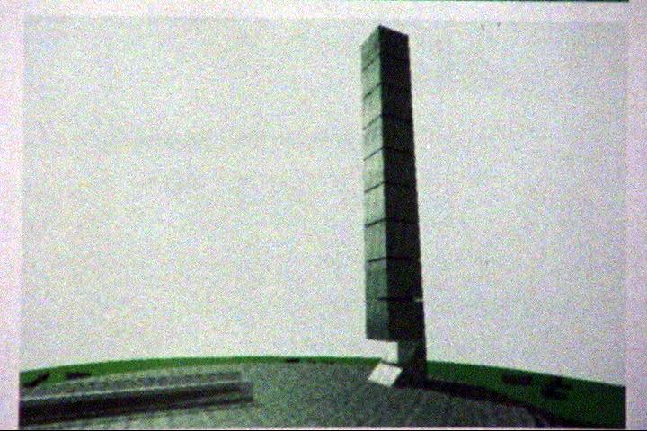 Monumento_Obelisco